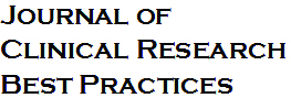 Journal of Clinical Research Best Practices