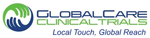GlobalCare-Clinical-Trials