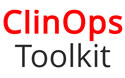 ClinOpsToolkit
