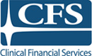 Clinical Financial Services