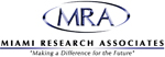 Miami Research Associates