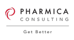 Pharmica Consulting small