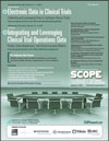 2012 SCOPE EDC CDM Brochure S