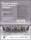 2012 SCOPE PH4 Brochure